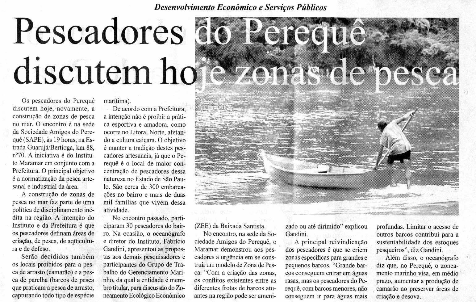 DO_materia_zonas_de_pesca