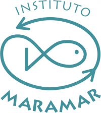 Instituto Maramar