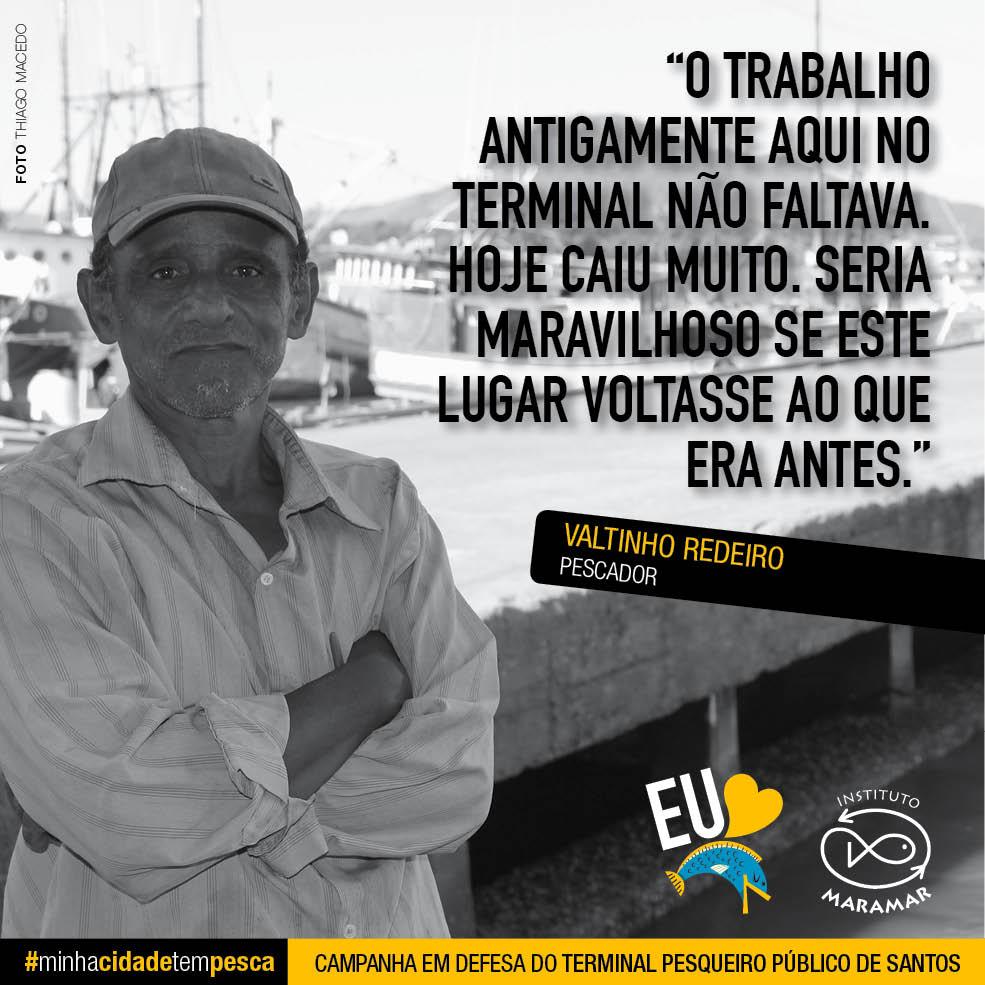 cards_Valtinho