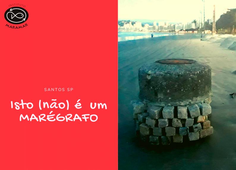 A erosão na Ponta da Praia – Uma breve história das causas, efeitos e bastidores administrativos